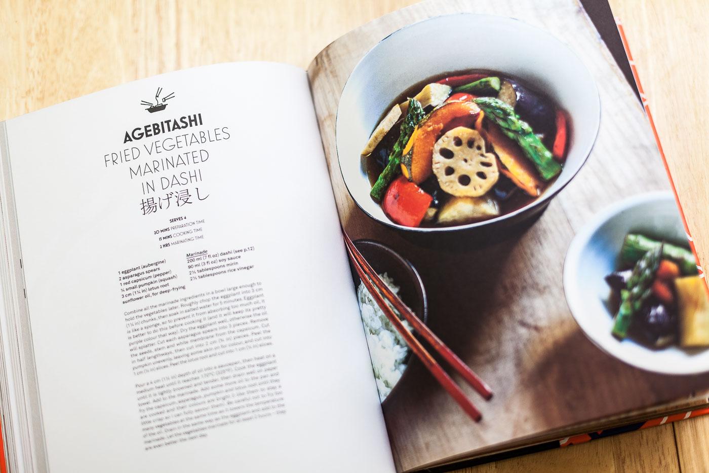 tokyo-the-cookbook-6