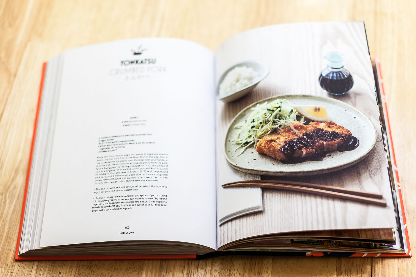 Tokyo cult recipes foodcrafters for Asian cuisine books