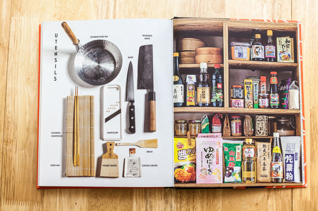 tokyo-the-cookbook-8