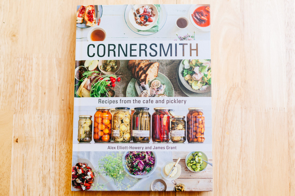 Cornersmith-the-book-11