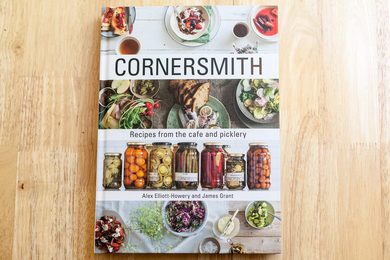 Cornersmith-the-book-8