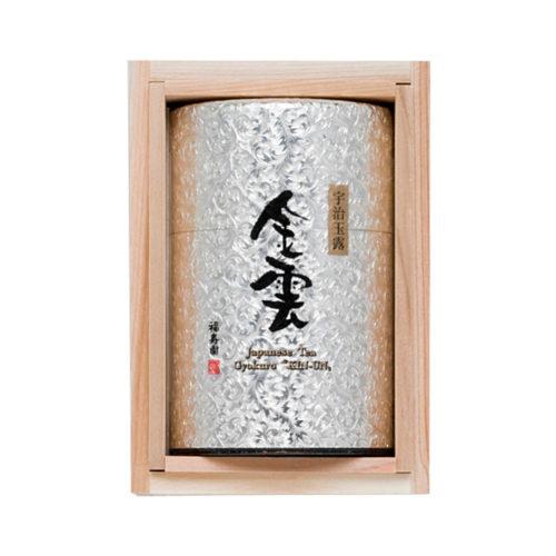 Gyokuro-Kinundoubari-Fukujuen-Kyoto-70g-can2