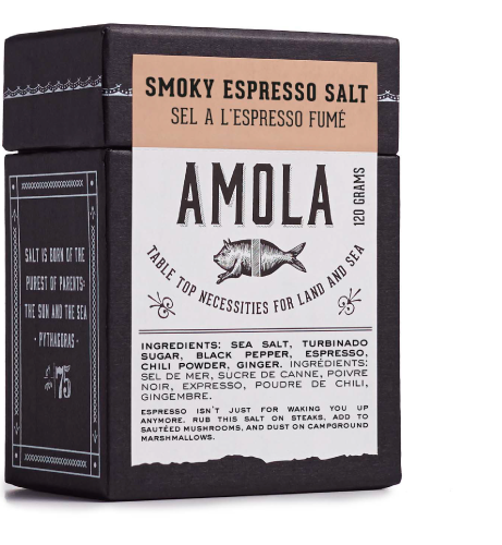amola-smoky-espresso-sea-salt
