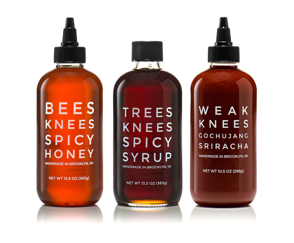 bees-knees-spicy-trio