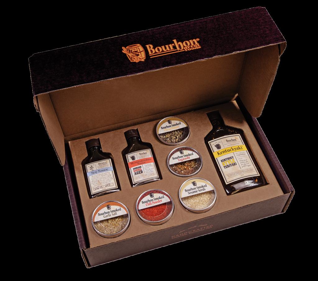 bourbon-box