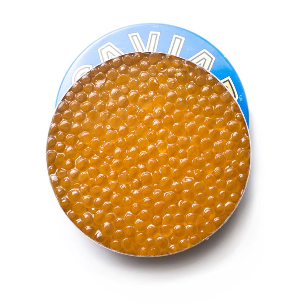 caviar-golden-arctic-char