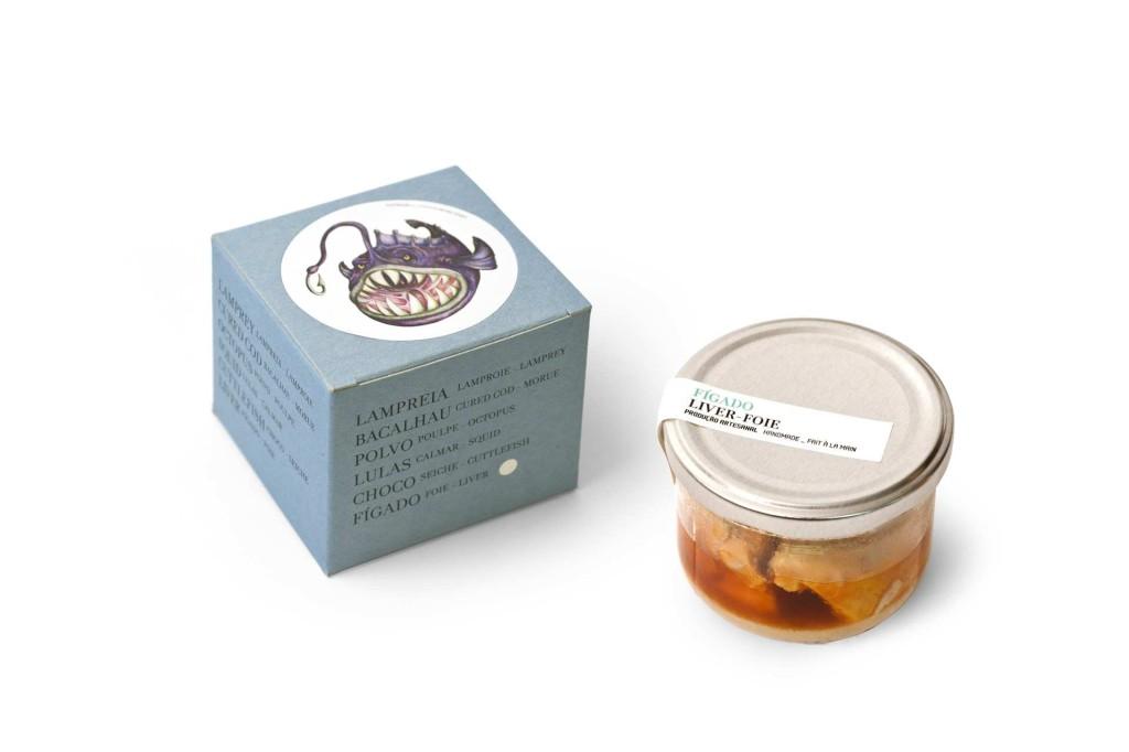 jose-gourmet-monkfish-liver