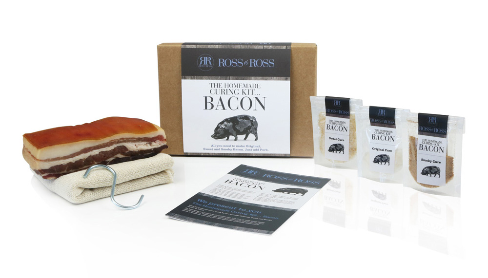 ross-and-ross-bacon-kit