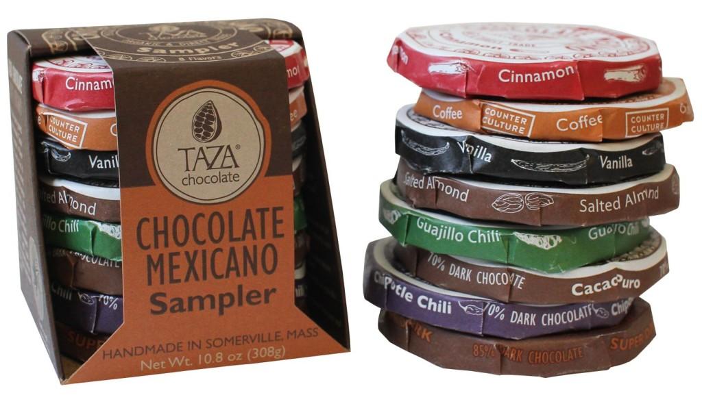taza-chocolate-organic-chocolate-mexicano-sampler