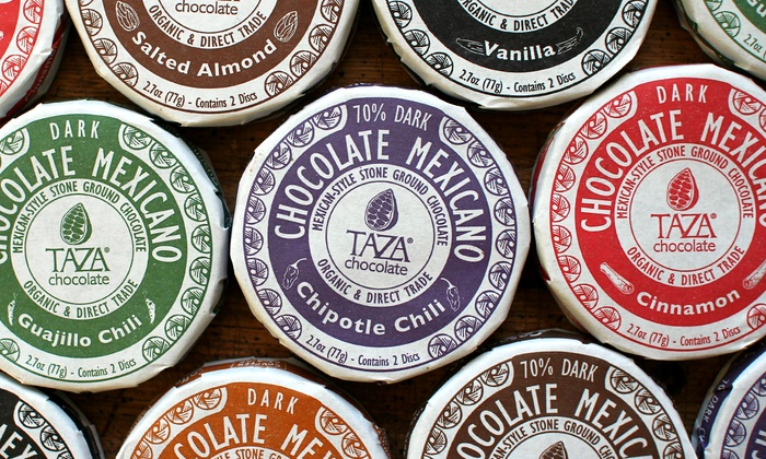 taza-classic-chocolate-collection-2