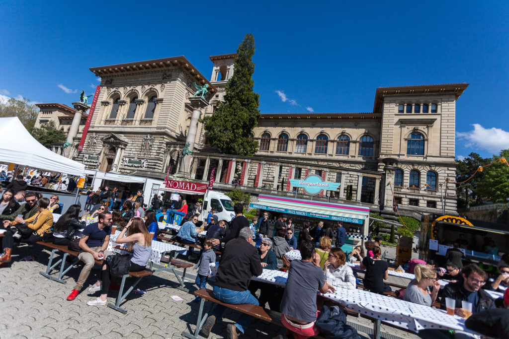 Lausanne-food-truck-festival-10