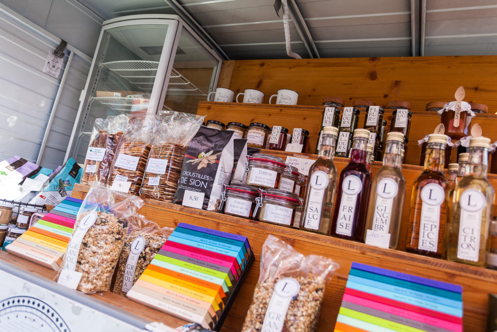 Lausanne-food-truck-festival-11