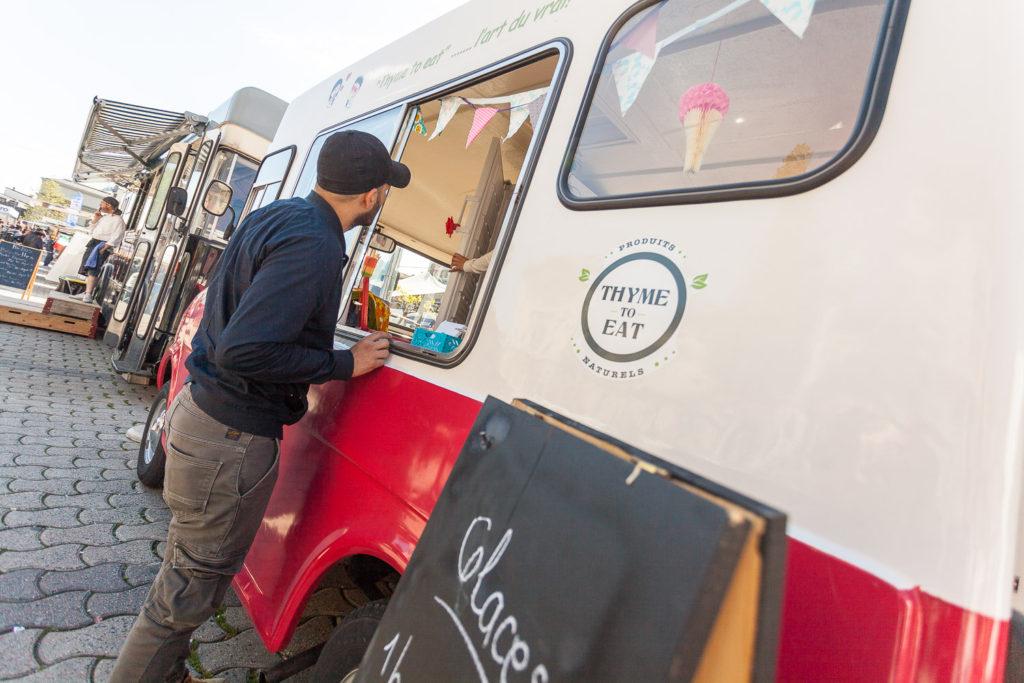 Lausanne-food-truck-festival-13