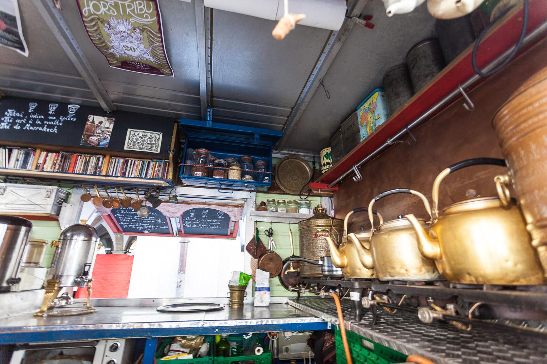 Lausanne-food-truck-festival-17