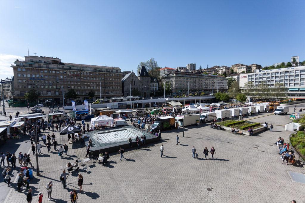 Lausanne-food-truck-festival-19