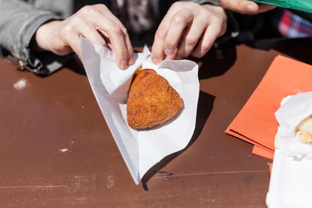 Lausanne-food-truck-festival-26