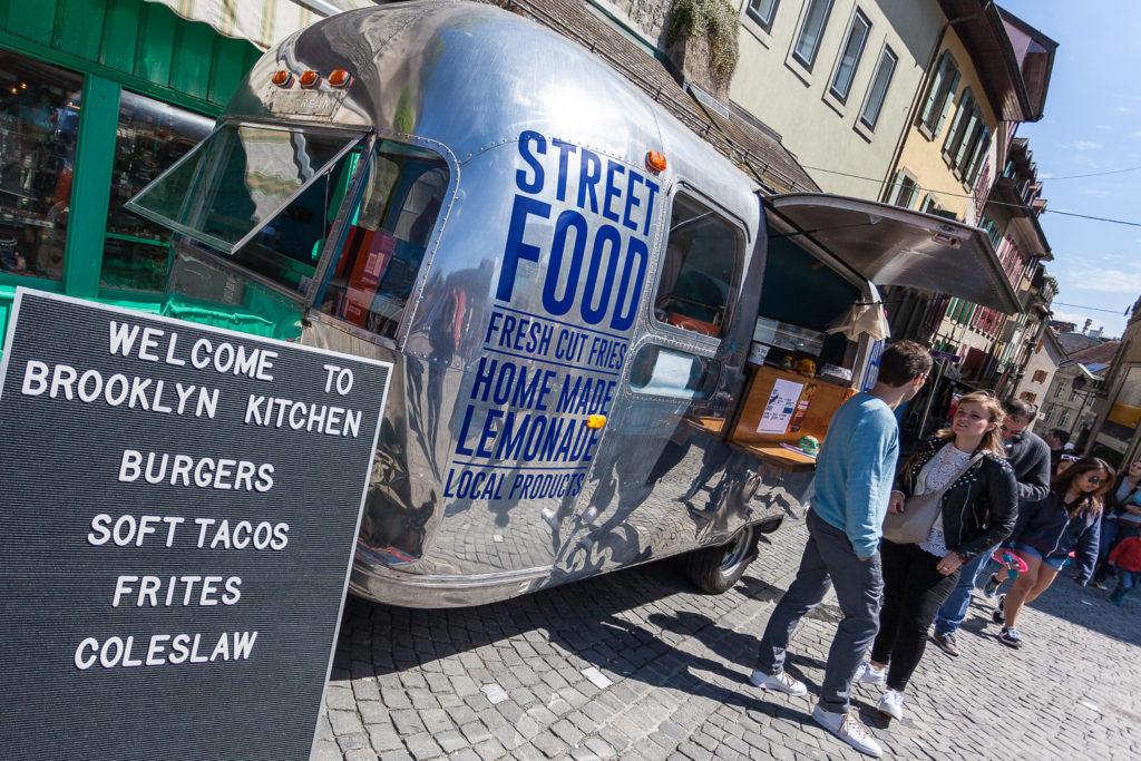 Lausanne-food-truck-festival-3