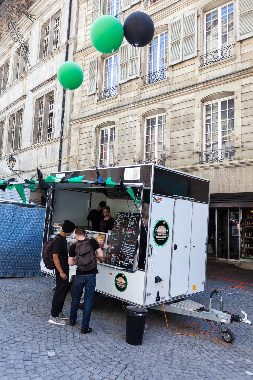 Lausanne-food-truck-festival-4