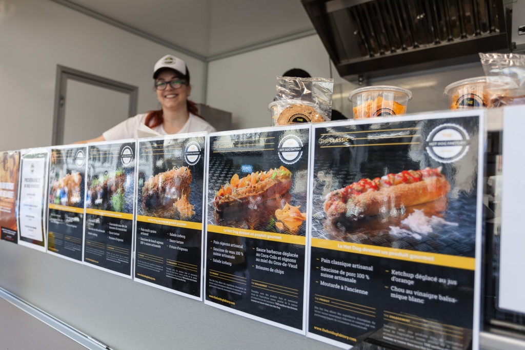 Lausanne-food-truck-festival-5