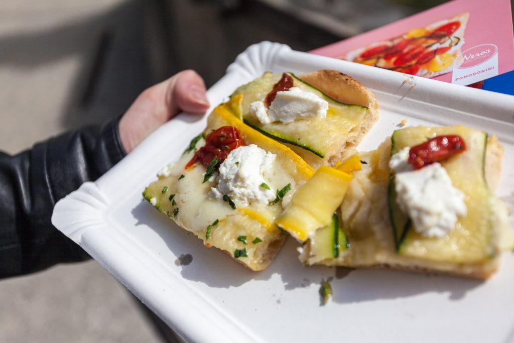 Lausanne-food-truck-festival-7