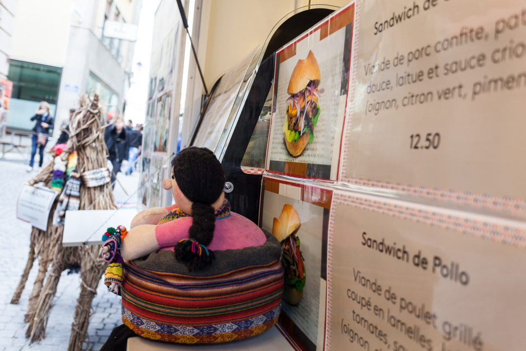 Lausanne-food-truck-festival-8
