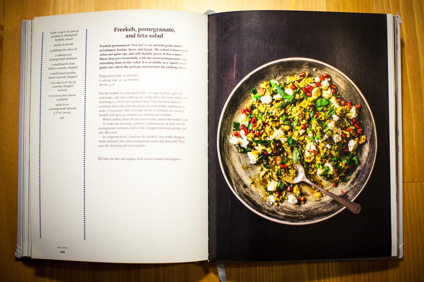 middle-eastern-vegetarian-cookbook-5
