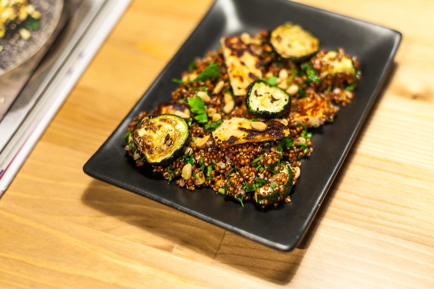 middle-eastern-vegetarian-cookbook-7
