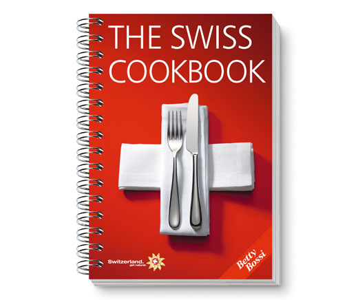 betty-bossi-swiss-cookbook
