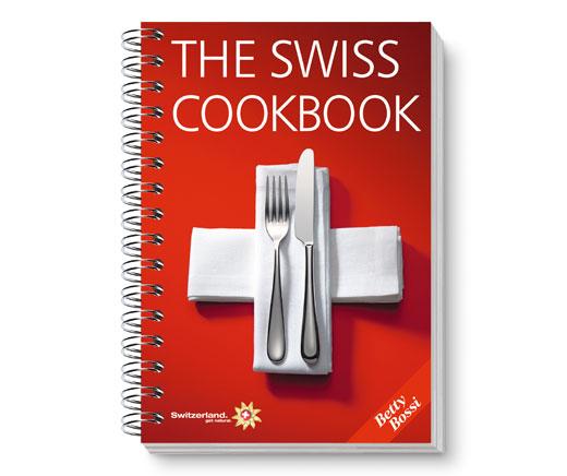 betty-bossi-swiss-cookbook