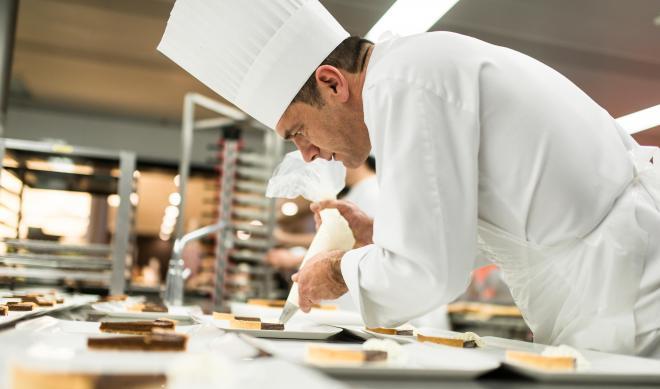 ehl_cuisine_chef