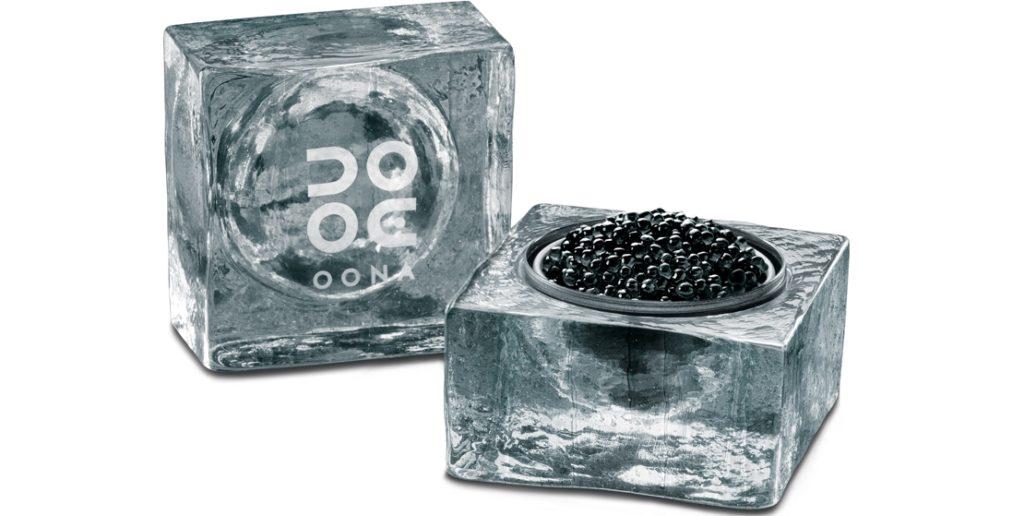 oona-caviar-103